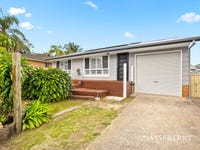 27 Sunset Parade, Chain Valley Bay, NSW 2259