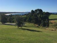 20 Glenelg Crescent, Red Head, NSW 2430