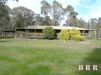 44 Tulley Rd, Lima East, Vic 3673