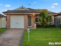 29 Corbin Avenue, Quakers Hill, NSW 2763