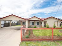 453 Lake Albert Road, Lake Albert, NSW 2650