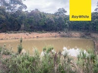 226 Willow Glen Road, Goulburn, NSW 2580