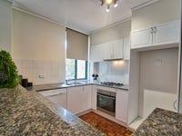 302/5-9 Everton Street, Pymble, NSW 2073