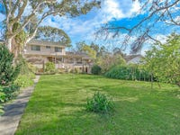 34 Raimonde Road, Carlingford, NSW 2118