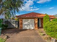 23a Epsom Place, Bateau Bay, NSW 2261