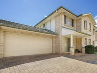 32 Verbena Avenue, Casula, NSW 2170