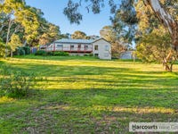 2 Bower Road, Yankalilla, SA 5203