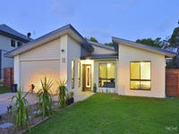 30 Sunset Drive, Agnes Water, Qld 4677