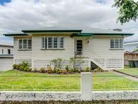 50 Wilkins St West, Fairfield, Qld 4103