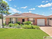 21 Bardo Street, Glenmore Park, NSW 2745