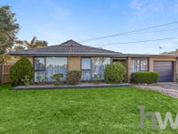 16 Patonga Crescent, Grovedale, Vic 3216