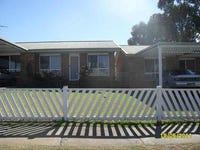 19 Wrigley, Gilgandra, NSW 2827