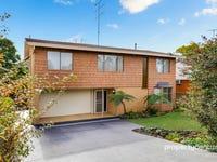 33 Gascoigne Street, Penrith, NSW 2750
