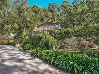 128 Webbs Creek Road, Webbs Creek, NSW 2775