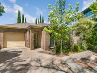 159 Thistle Street, Golden Square, Vic 3555