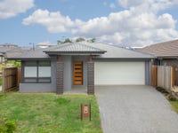 49 Falkland Street West, Heathwood, Qld 4110