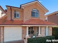 7/11-15 Ramona Street, Quakers Hill, NSW 2763