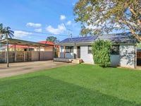 23 Noel Street, Marayong, NSW 2148