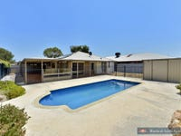 26 Clermont Place, Port Kennedy, WA 6172
