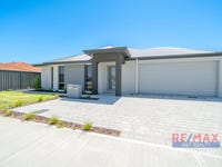 359 Beechboro Road North, Morley, WA 6062