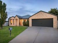 13 Willoughby Avenue, Wodonga, Vic 3690
