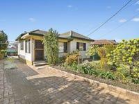 9 Lambert Street, Yagoona, NSW 2199