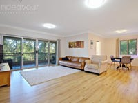 5/2A Bloomsbury Avenue, Pymble, NSW 2073