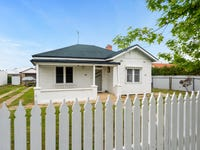 201 Andrews Street, East Albury, NSW 2640