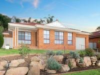 2/16 O'Hara Place, Kooringal, NSW 2650
