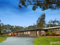 36 Bangor Road, Middle Dural, NSW 2158