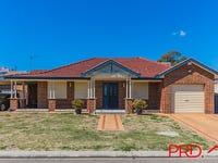 3 Kurria Close, Tamworth, NSW 2340