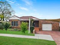 77 Bruce Street, Merrylands, NSW 2160