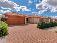 64 Surf Drive, Secret Harbour, WA 6173
