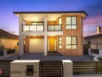 25 Gregory Street, Granville, NSW 2142