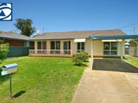 30 Green Street, West Tamworth, NSW 2340