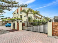 10/18 Broadway, Glenelg South, SA 5045