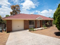 2 Kingsley Court, Goonellabah, NSW 2480