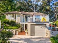 12 Robwald Avenue, Coniston, NSW 2500