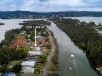 2/37 Lake Street, Blackalls Park, NSW 2283