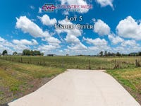 66 Fawcett Road, Glen Innes, NSW 2370
