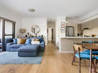46/1-3 Coronation Avenue, Petersham, NSW 2049