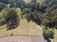 11 Bottle Brush Lane, Tallwoods Village, NSW 2430