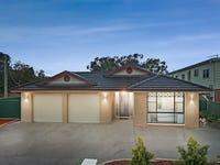 2 Maitland Street, Abermain, NSW 2326