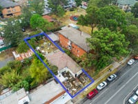 91 O'Neill Street, Guildford, NSW 2161
