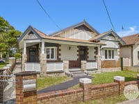 460 Forest Road, Bexley, NSW 2207
