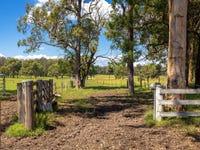 3 Old Lansdowne Road, Cundletown, NSW 2430