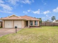 8  North Close, Hunterview, NSW 2330