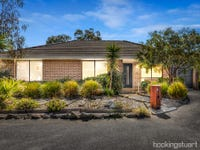 8/1559 Point Nepean Road, Capel Sound, Vic 3940