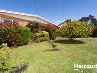 30 Weston Street, Deloraine, Tas 7304
