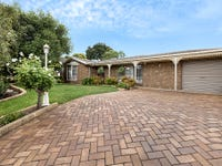 39 Idlewild Avenue, Aberfoyle Park, SA 5159